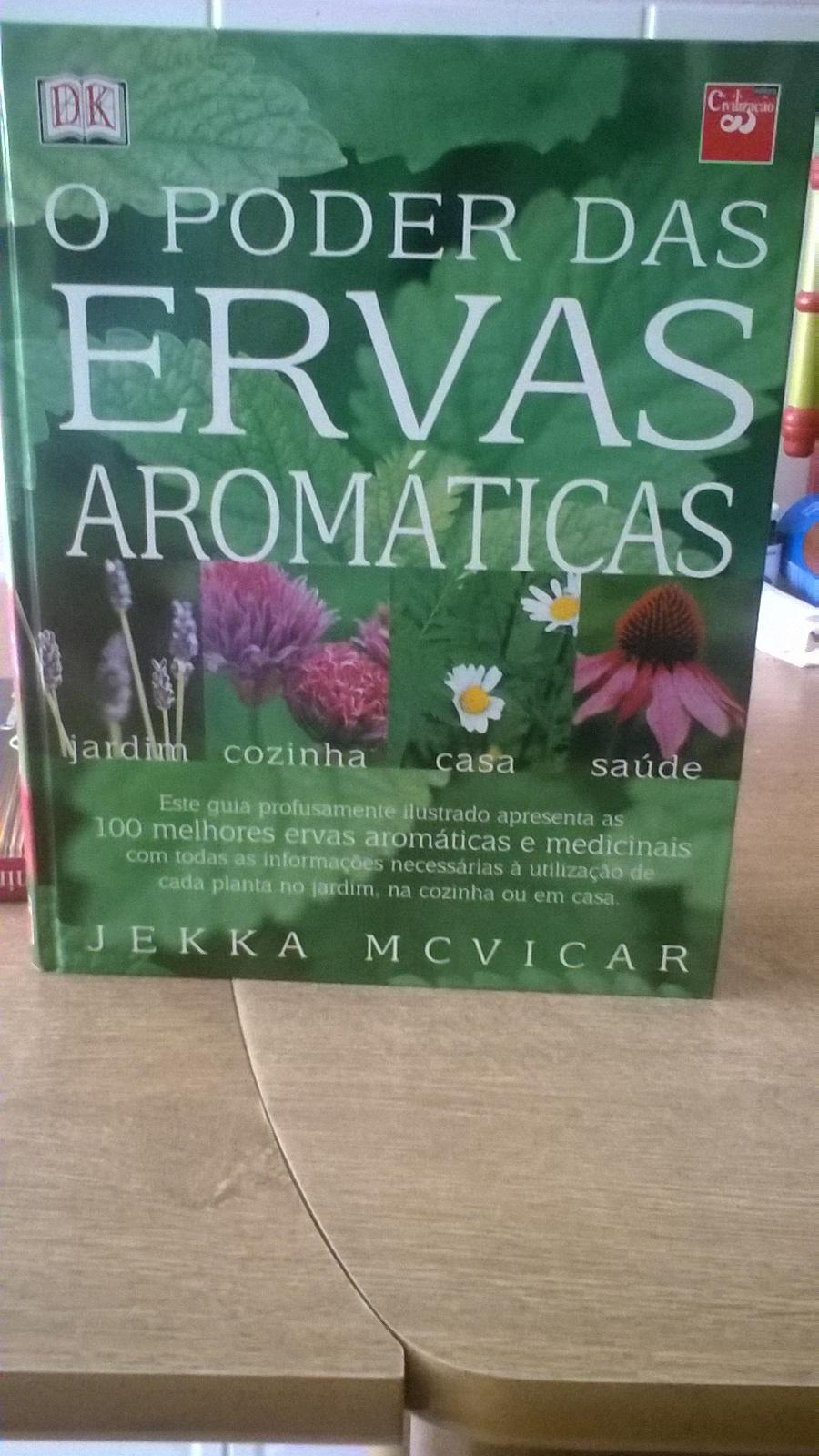 Livro_Poder das Ervas Aromáticas_20180402