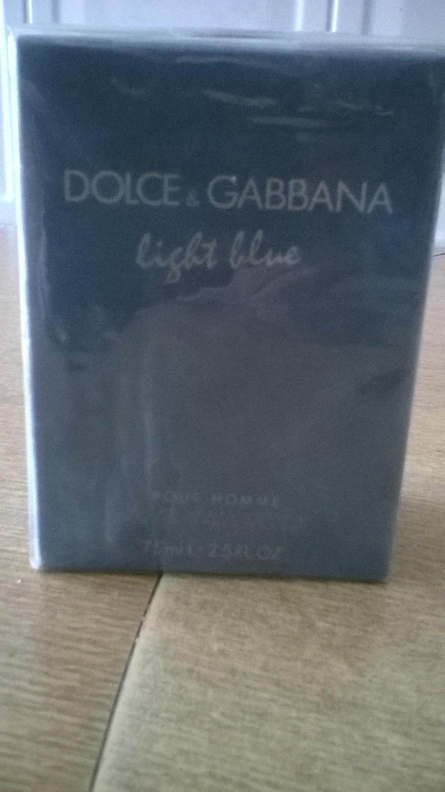 Perfume_LightBlue_DolceGabanna_20180406